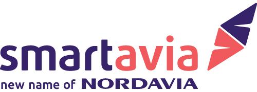 NORDAVIA-RAGIONAL …