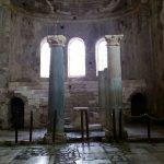 Церковь Николая в Демре